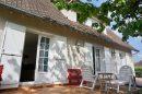 185 m² Maison 8 pièces Saint-Fargeau-Ponthierry Quartier de la mairie