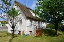 Maison Saint-Fargeau-Ponthierry Quartier de la mairie 185 m² 8 pièces