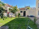 Maison Corbeil-Essonnes  157 m² 7 pièces