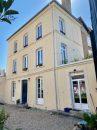 Maison 157 m² Corbeil-Essonnes  7 pièces