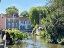 Corbeil-Essonnes  Maison  7 pièces 157 m²