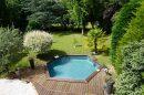 Saint-Germain-lès-Corbeil Domaine du Golf Maison 190 m² 7 pièces