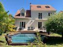190 m² Saint-Germain-lès-Corbeil Domaine du Golf Maison 7 pièces