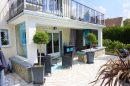 Maison  Saint-Pierre-du-Perray  150 m² 7 pièces