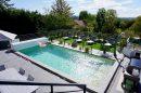 10 pièces Maison  Saintry-sur-Seine  380 m²