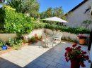 125 m² 7 pièces Maison Soisy-sur-Seine