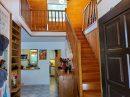 Maison Soisy-sur-Seine  7 pièces  125 m²