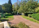 Morsang-sur-Seine  234 m² Maison 8 pièces