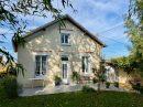 Maison Corbeil-Essonnes  100 m² 6 pièces