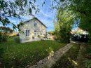 Maison 100 m² Corbeil-Essonnes  6 pièces