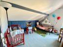 100 m² Corbeil-Essonnes  Maison 6 pièces