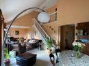 Maison 140 m² Saint-Germain-lès-Corbeil  7 pièces