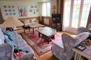 6 pièces 133 m² Maison Saint-Pierre-du-Perray