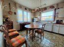 6 pièces Saintry-sur-Seine Forêt 130 m² Maison