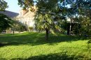 Maison  Villiers-sur-Orge  6 pièces 132 m²