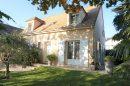 Villiers-sur-Orge  6 pièces  132 m² Maison