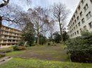 Stationnement  Évry-Courcouronnes EVRY VILLAGE 14 m²  pièces