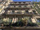 115 m²  Appartement Marseille Secteur 1 4 pièces