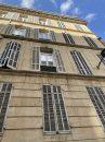 Marseille Secteur 5 Appartement  3 pièces 62 m²