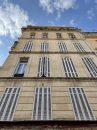 62 m² 3 pièces Appartement  Marseille Secteur 5