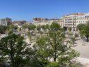 Appartement 3 pièces  71 m² Marseille