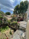 Appartement 3 pièces  61 m² Marseille