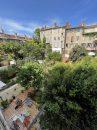 Appartement 32 m² 1 pièces Marseille