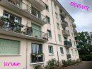 68 m²  Appartement 3 pièces Cusset