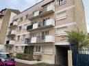 43 m²  Appartement Vichy  3 pièces