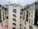 Appartement Vichy  50 m² 2 pièces