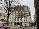 2 pièces Appartement  Vichy  50 m²
