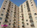 38 m² Vichy  2 pièces Appartement