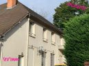 124 m²  Appartement Saint-Germain-des-Fossés  5 pièces