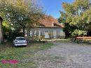 Maison 127 m² Créchy 03260 Saint Germain des Fossés 4 pièces