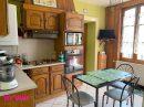 Saint-Germain-des-Fossés  108 m²  5 pièces Maison