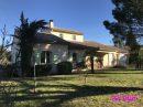 Maison 117 m² Creuzier-le-Vieux  5 pièces