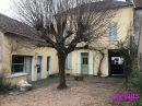 135 m² Saint-Germain-des-Fossés   Maison 6 pièces