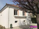 Maison  Varennes-sur-Allier  90 m² 5 pièces
