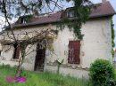Maison Saint-Germain-des-Fossés  128 m² 6 pièces