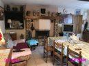 55 m² 3 pièces Cindré  Maison