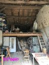 Maison 54 m² 3 pièces La Chabanne