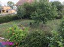 120 m²  6 pièces Maison Creuzier-le-Neuf