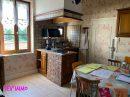 Billy  8 pièces 120 m² Maison