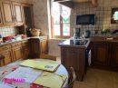 120 m² 8 pièces Maison Billy