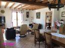 110 m² Maison Saint-Germain-des-Fossés  5 pièces