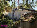 Maison 100 m² Saint-Rémy-en-Rollat  5 pièces
