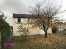 95 m² Maison Creuzier-le-Vieux   5 pièces