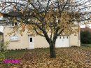 95 m² Creuzier-le-Vieux  Maison 5 pièces