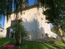 Maison Saint-Germain-des-Fossés  119 m² 6 pièces