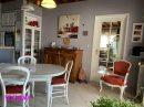 8 pièces 173 m²  Arfeuilles  Maison